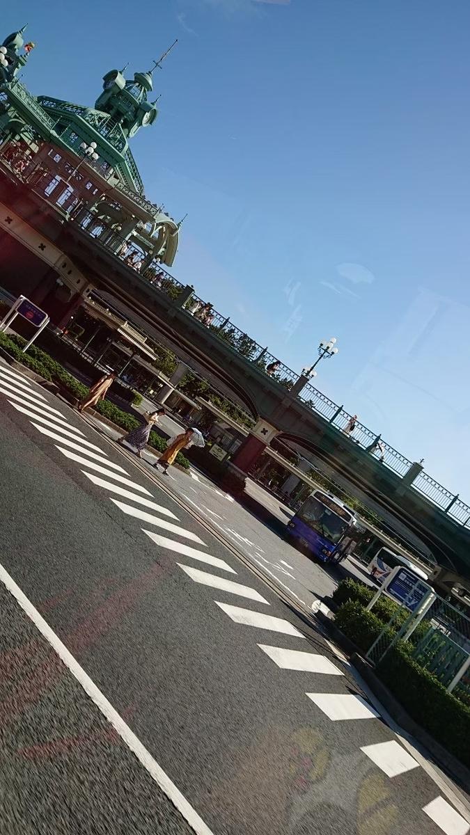 f:id:aringo_travel:20210707174429j:plain
