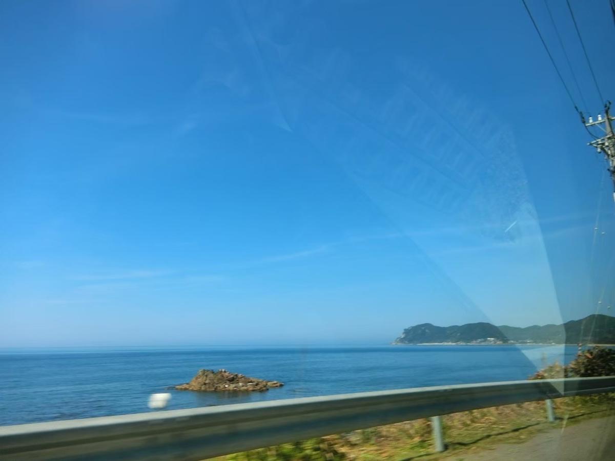 f:id:aringo_travel:20210806191022j:plain