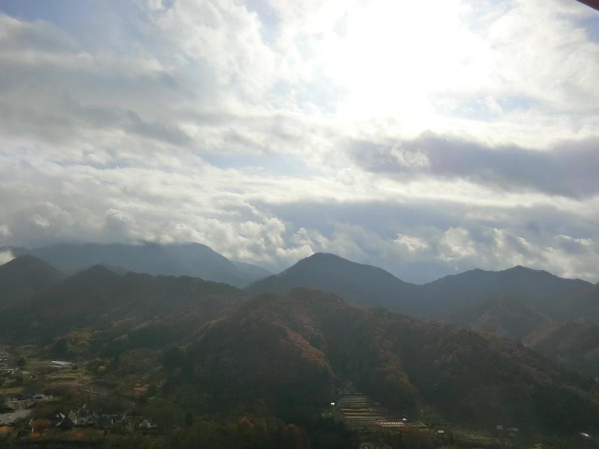 f:id:aringo_travel:20210915231213j:plain