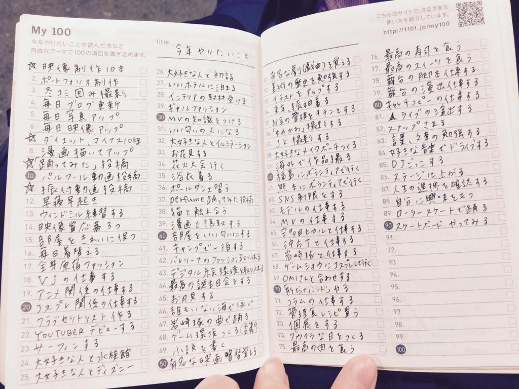 f:id:arinotsubasa:20170125214204j:plain