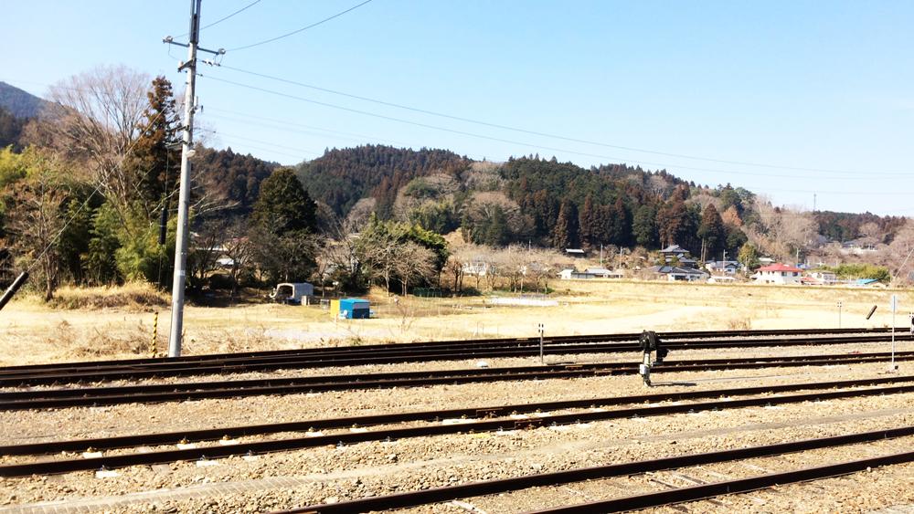 f:id:arinotsubasa:20180310203134j:plain