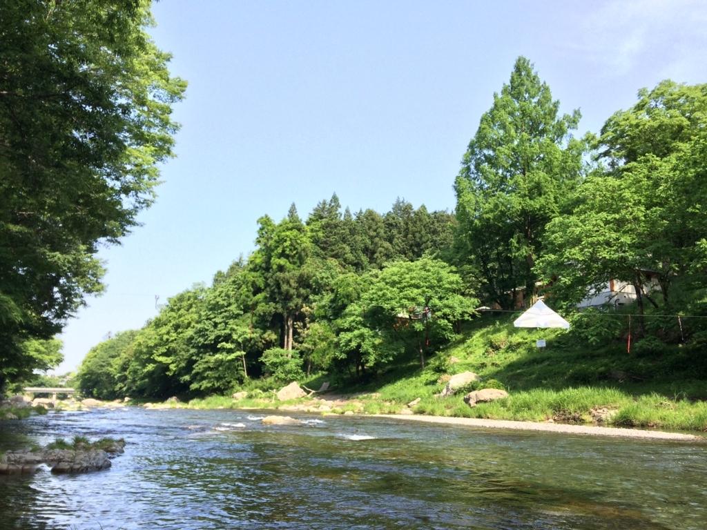f:id:arinotsubasa:20180609120046j:plain