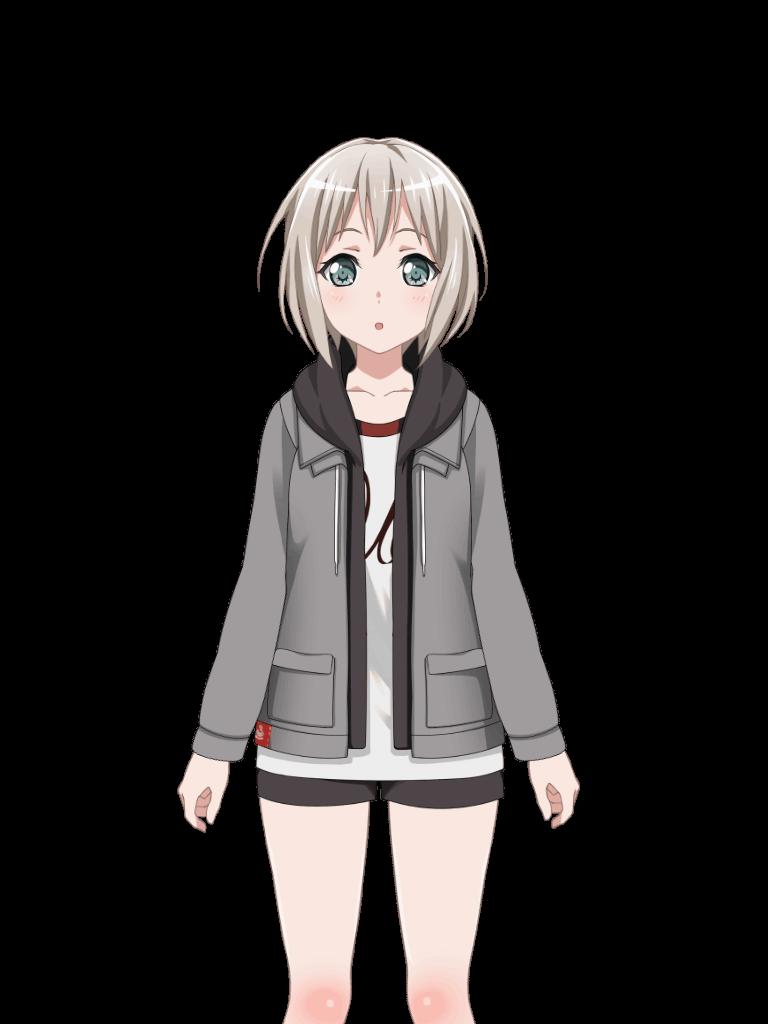 f:id:arisahanamaru0314:20190706225016p:plain