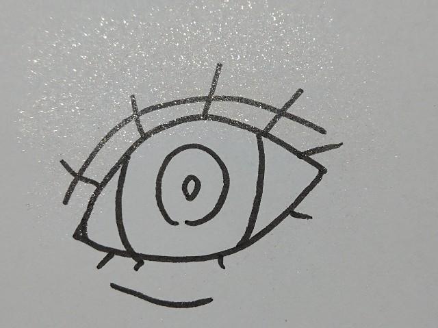 f:id:arisamotomachi:20200309061541j:image