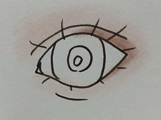 f:id:arisamotomachi:20200309061625j:image