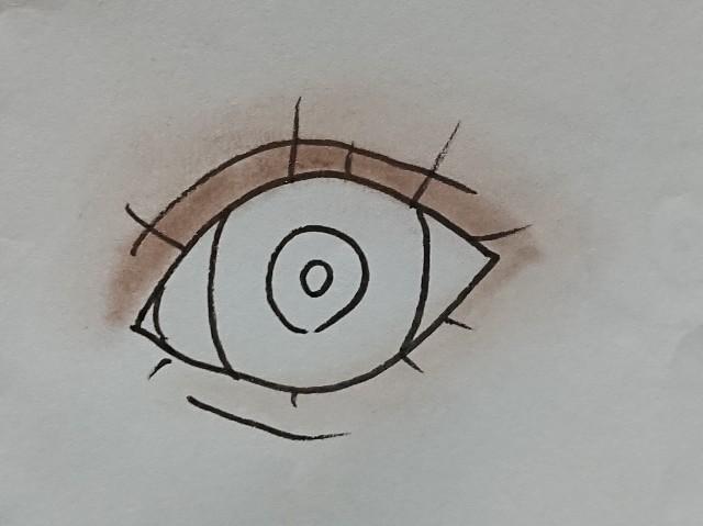 f:id:arisamotomachi:20200309061631j:image