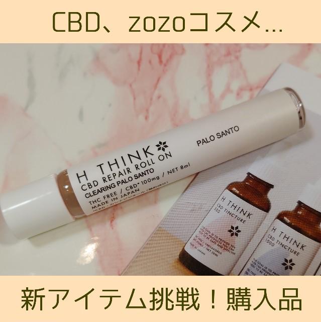 f:id:arisamotomachi:20210407020103j:image