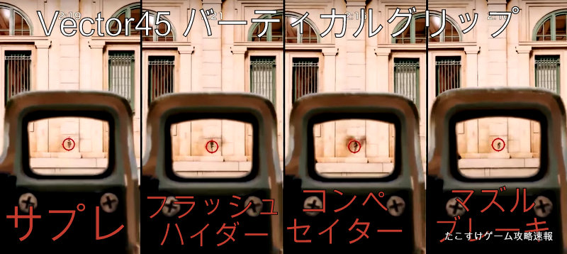 f:id:arisanakis:20170212222920j:plain