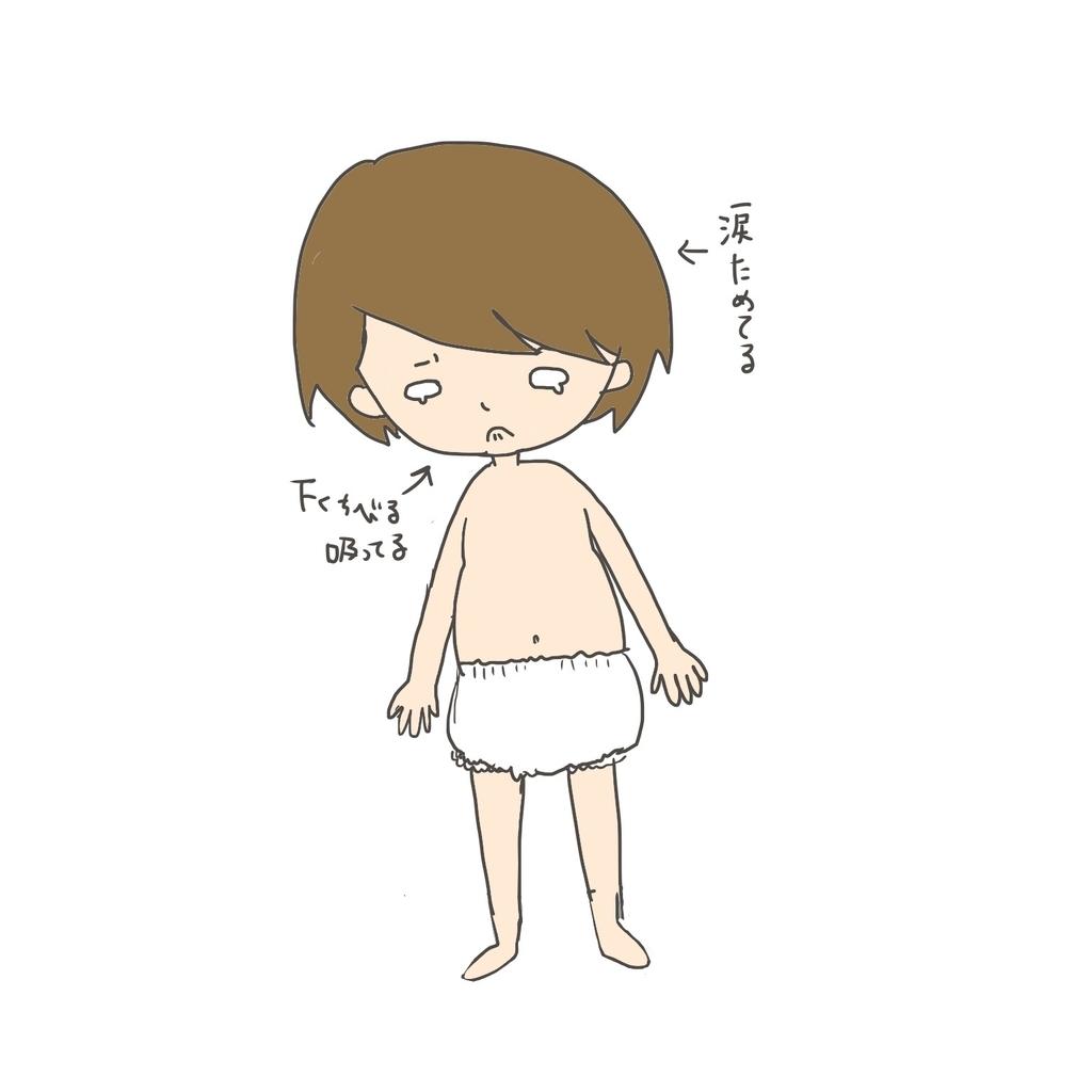 f:id:arisanchi:20181011222719j:plain