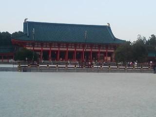 20101013163040