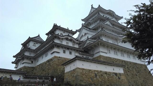 f:id:arisawa_nanase:20161001143019j:image