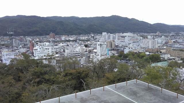 f:id:arisawa_nanase:20161001235351j:image
