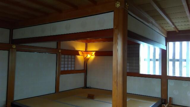 f:id:arisawa_nanase:20161001235510j:image