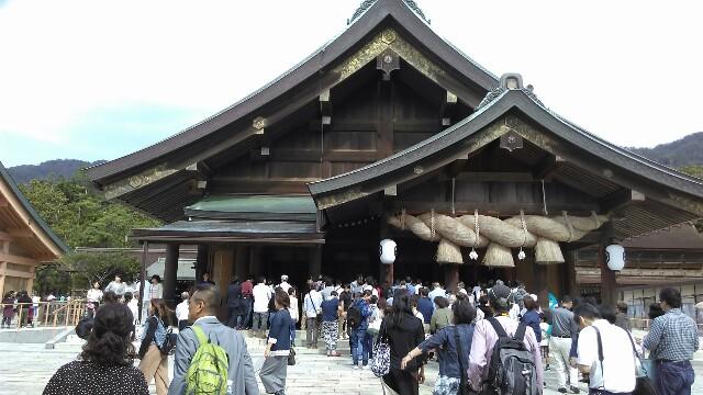f:id:arisawa_nanase:20161012234547j:image