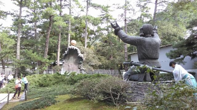 f:id:arisawa_nanase:20161012234650j:image