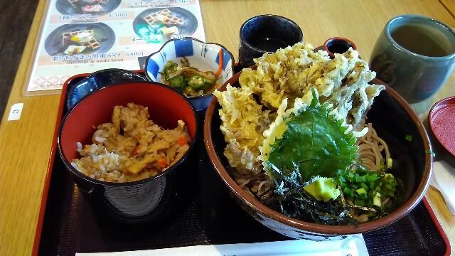 f:id:arisawa_nanase:20161012235622j:image
