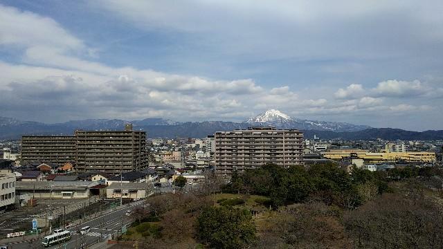 f:id:arisawa_nanase:20170226205958j:image