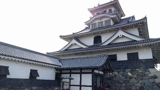 f:id:arisawa_nanase:20170226210454j:image
