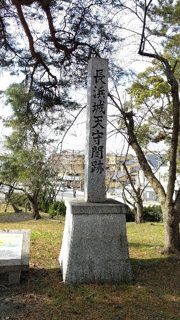 f:id:arisawa_nanase:20170226210659j:image