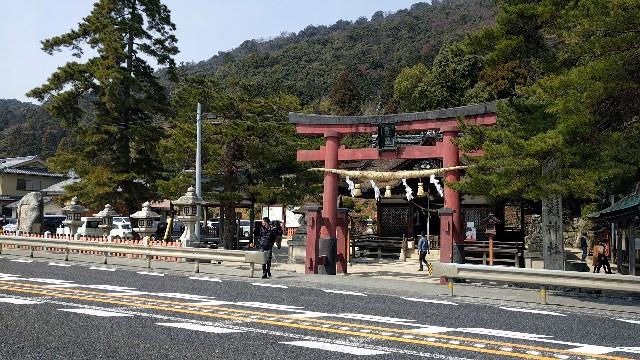 f:id:arisawa_nanase:20170321011339j:image