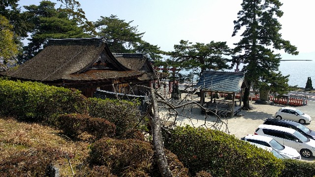 f:id:arisawa_nanase:20170321042018j:image