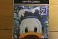 「イマジニング・ザ・マジック」ウォッシュタオル(¥1,400)