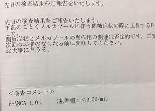 f:id:arisugawa11:20190311054906j:plain