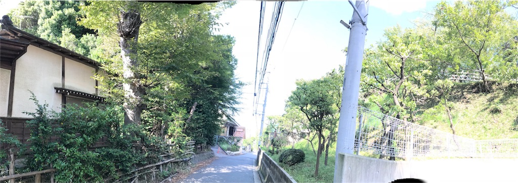 f:id:arisugawag:20180919214807j:image