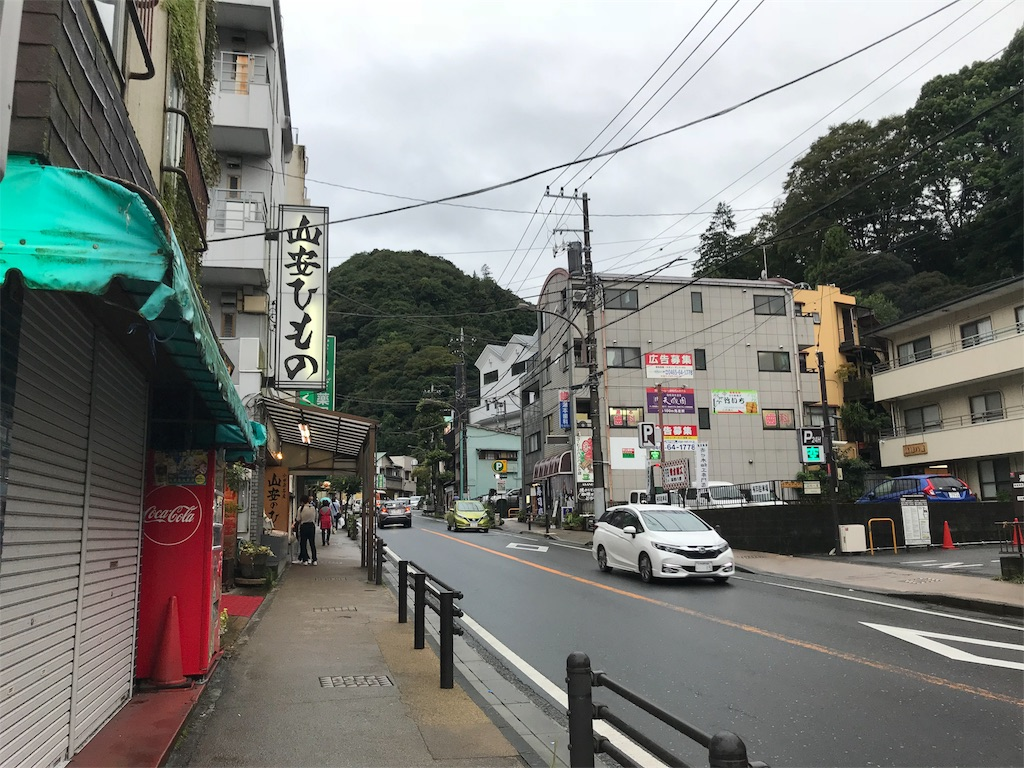 f:id:arisugawag:20180922004012j:image