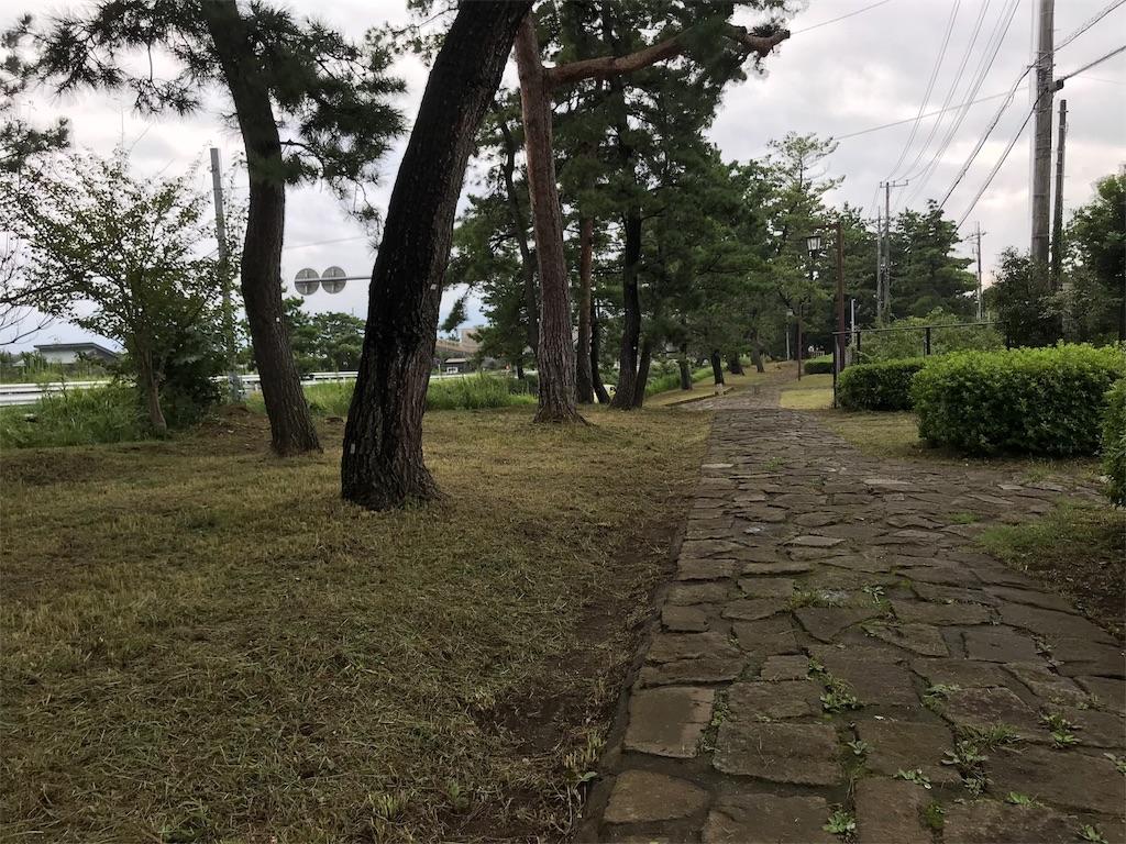 f:id:arisugawag:20180922225300j:image