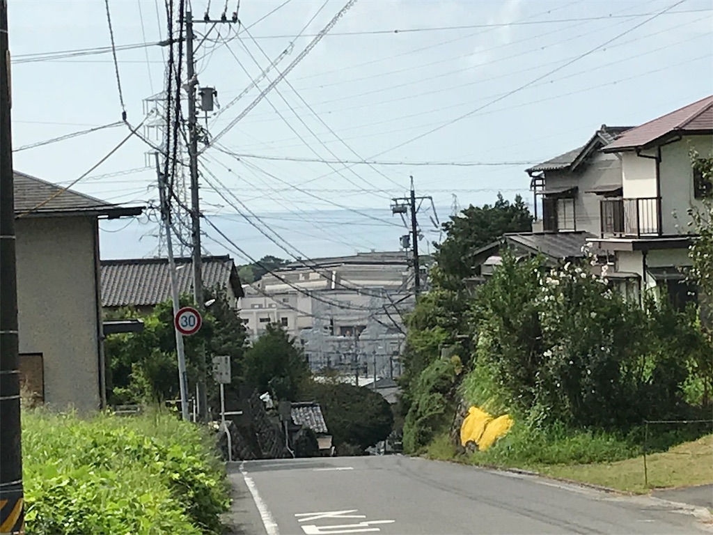 f:id:arisugawag:20180925214111j:image