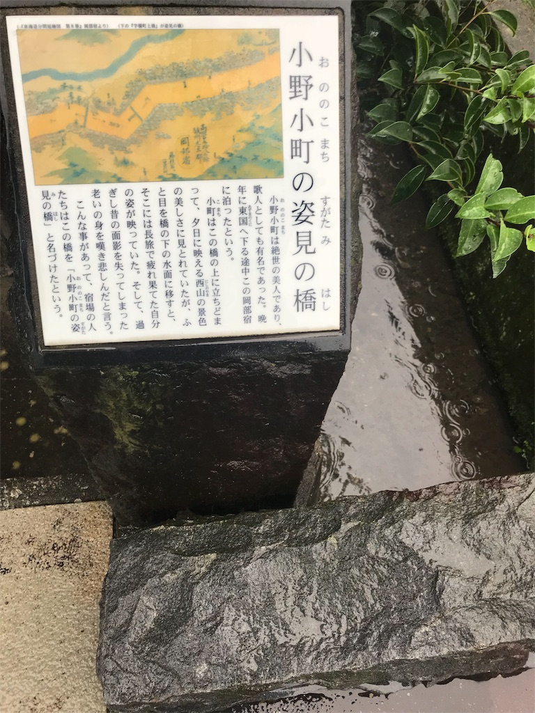 f:id:arisugawag:20180926082534j:image