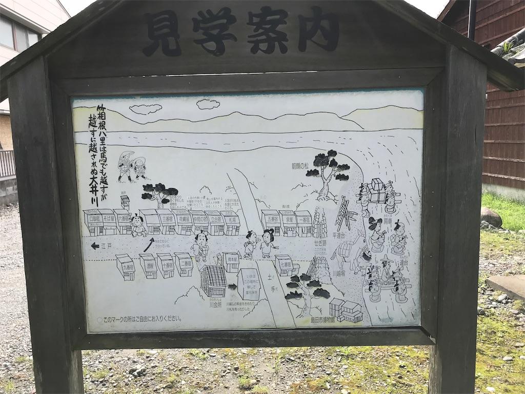 f:id:arisugawag:20180926191620j:image