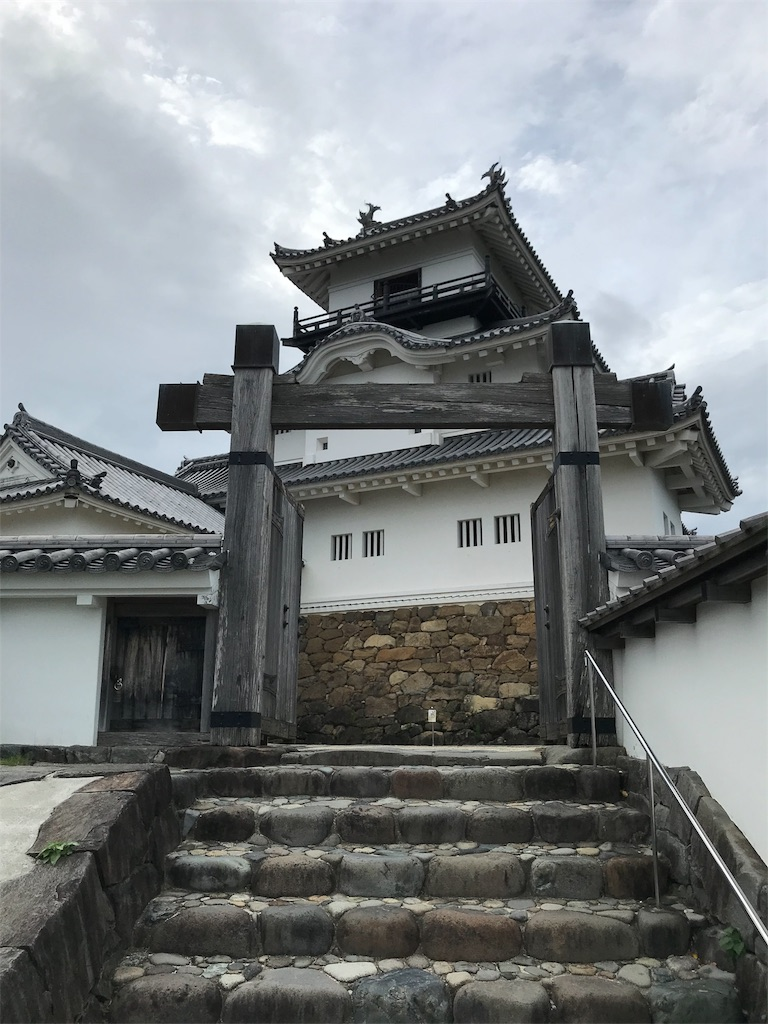 f:id:arisugawag:20180926192638j:image