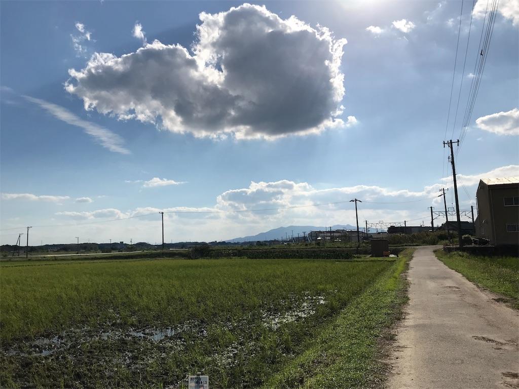 f:id:arisugawag:20181002194551j:image