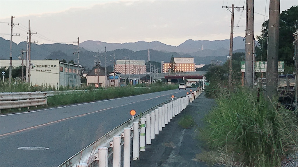 f:id:arisugawag:20181003200625j:image