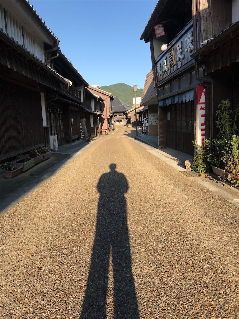 f:id:arisugawag:20181003200711j:image