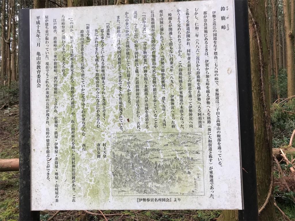 f:id:arisugawag:20181003200934j:image