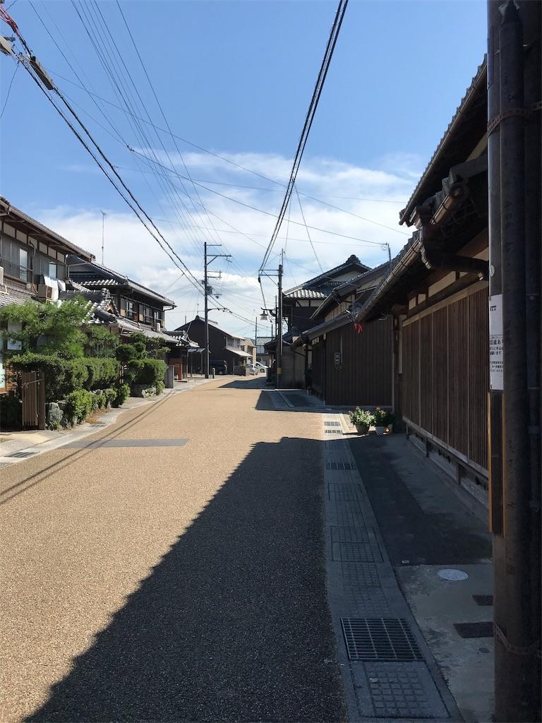 f:id:arisugawag:20181003201131j:image