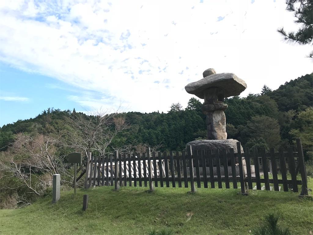 f:id:arisugawag:20181003201244j:image