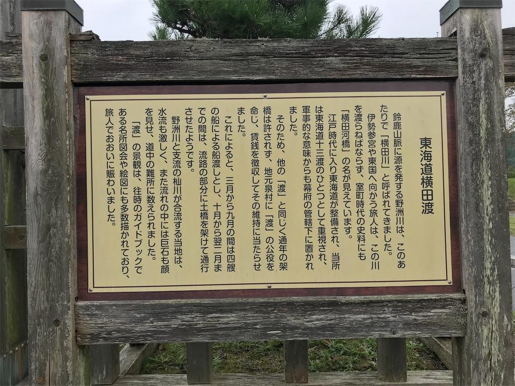 f:id:arisugawag:20181004195816j:image