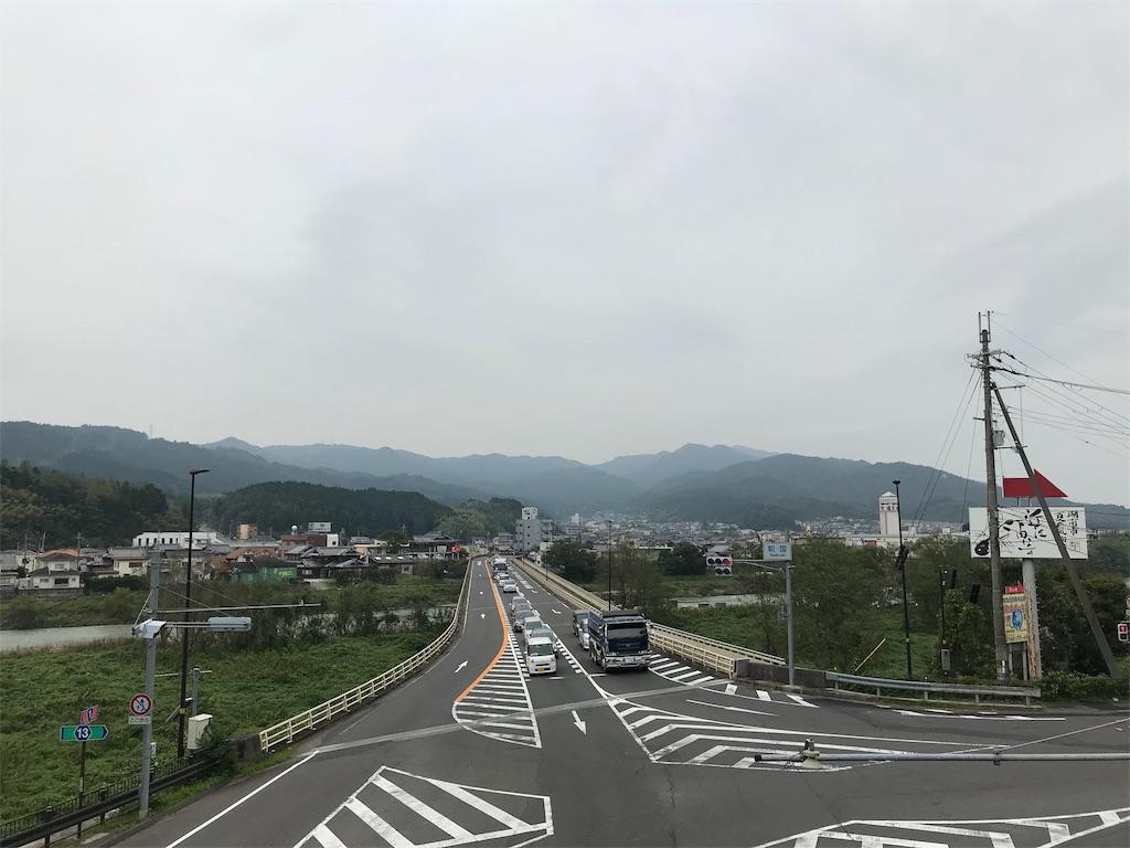 f:id:arisugawag:20181004195845j:image