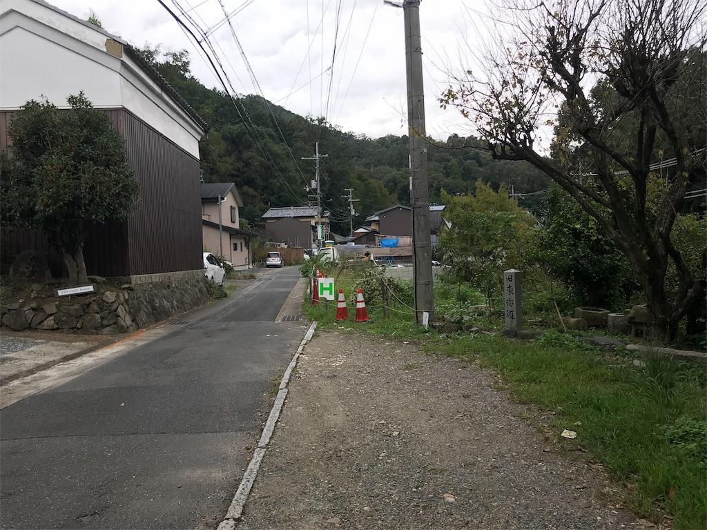 f:id:arisugawag:20181006210448j:image