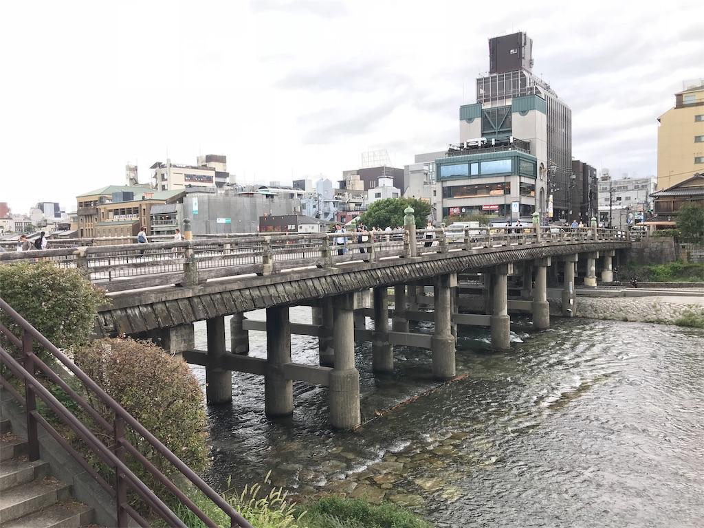 f:id:arisugawag:20181006210824j:image