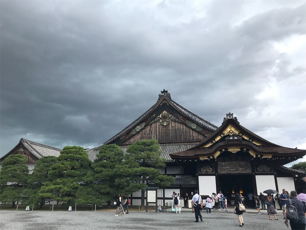 f:id:arisugawag:20181006215438j:image