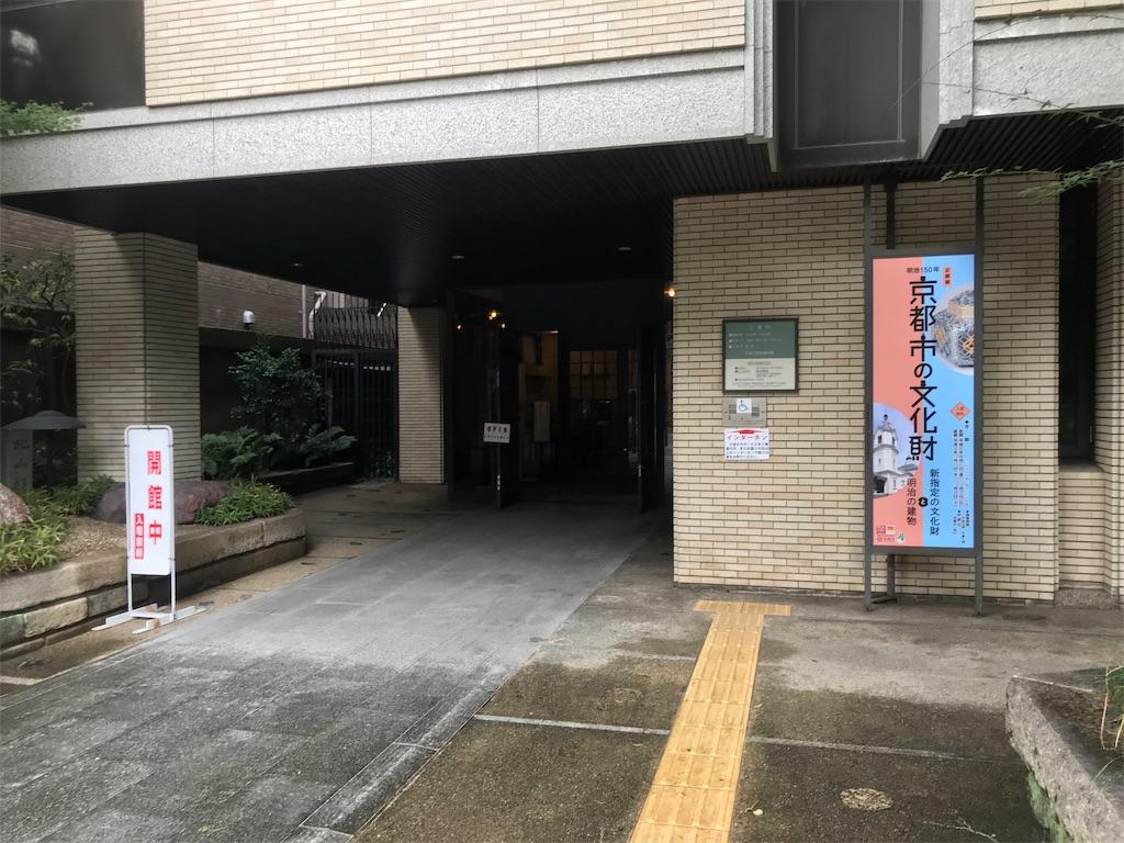 f:id:arisugawag:20181006215447j:image