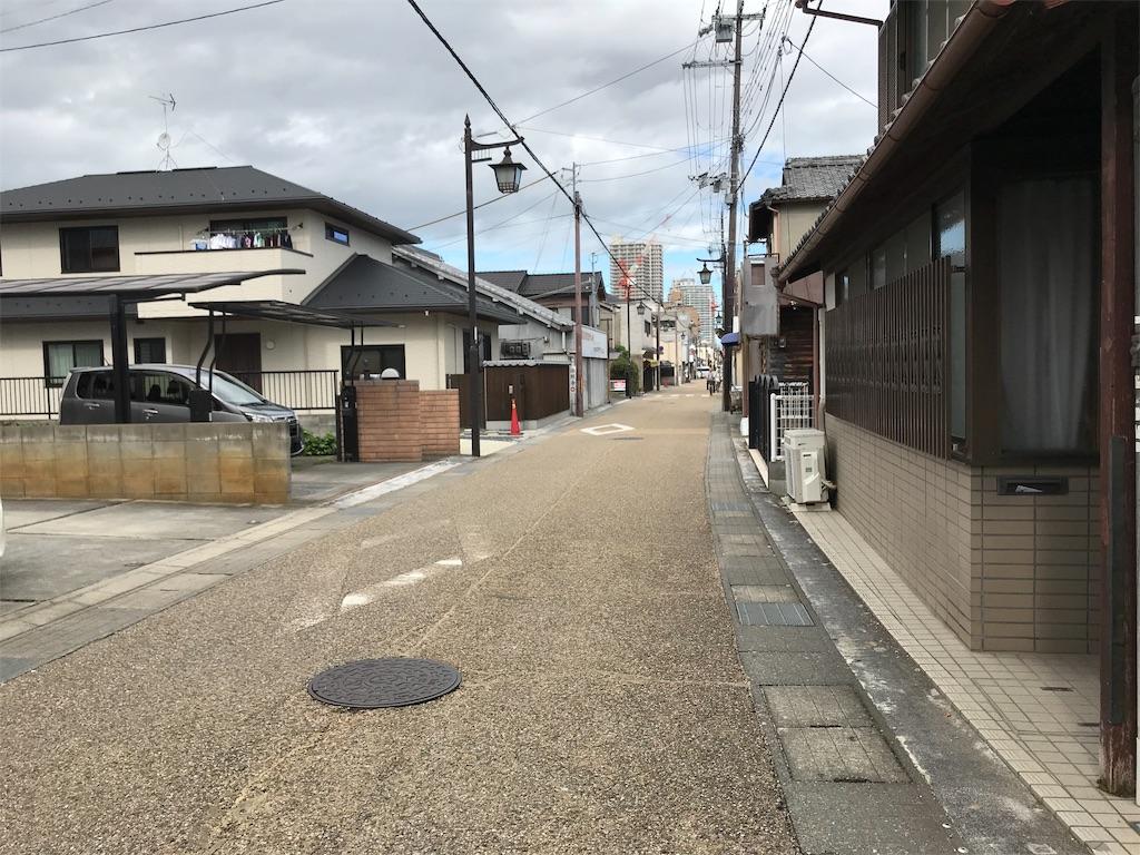 f:id:arisugawag:20181008105825j:image