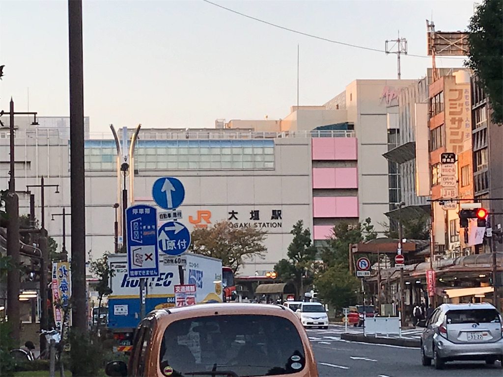 f:id:arisugawag:20181016192309j:image