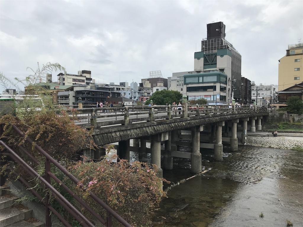 f:id:arisugawag:20191022111627j:image