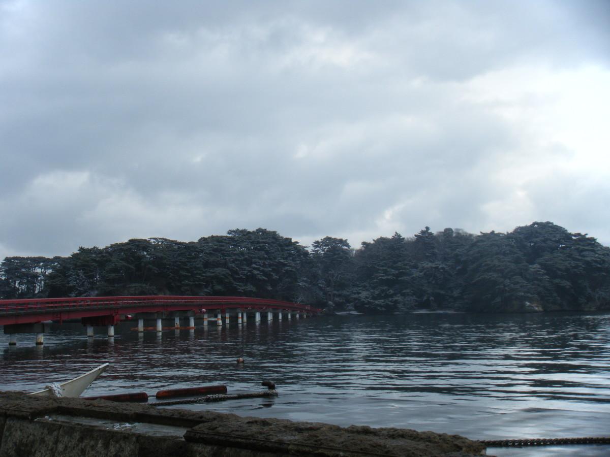 f:id:arisugawajuri:20120121115339j:plain